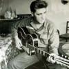 10 Rocking Reasons Elvis Presley was our American Hero - Heart of Gold - From Gospel to Heartbreaking Glory