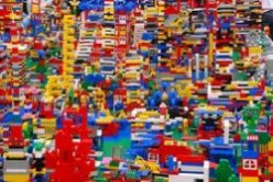 Where to Buy Missing Lego Pieces, Parts, and Bricks