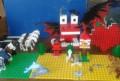 6 Favorite Lego Animals