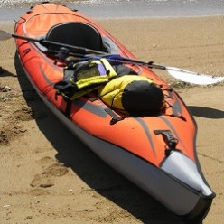 Which Inflatable Kayak is Best for you?
