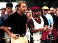 Top 5 Golf Movies