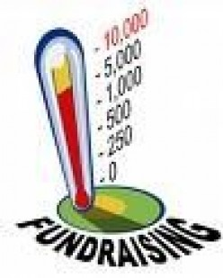 Great Fundraising Ideas for Non-Profits