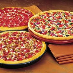 Best Pizza Topping Combinations