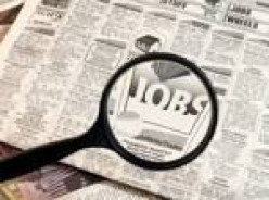 Organizations helping Job Seekers in Naperville