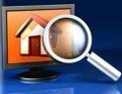 8 Online Marketing Ideas for New Real Estate Agents