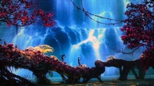 Avatar Images
