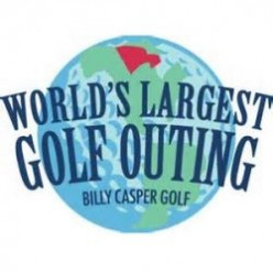 Donate to the World's Largest Golf Outing benefiting the Wounded Warrior Project