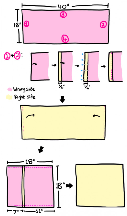 how-to-sew-envelope-pillow