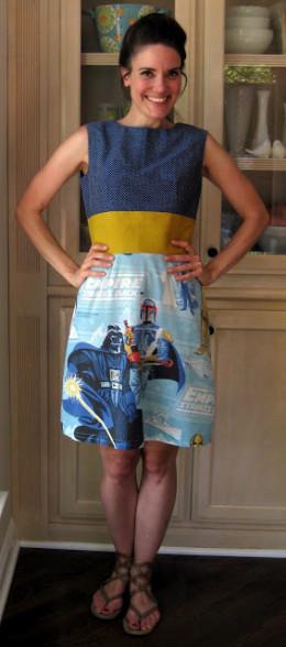 star-wars-dress