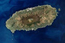 Volcanic Island of Jeju