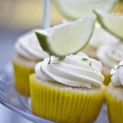 ★ Summer Cupcake Recipes | Refreshing & Fruity Fairy Cakes ★