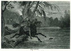 The image is by George Cruikshank, c 1893