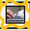 online4income profile image
