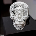 ★ An Introduction to 3D Printing | A Glimpse Into The Future? ★