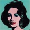 M Schaut profile image