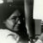 scrapquilter profile image