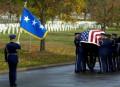 My Tribute To Veterans Everywhere