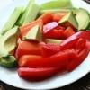 Nut Free Vegan Diet - Balancing a Diet with Protein