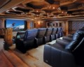Home Theater System Reviews & Information