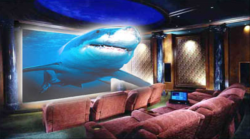 http://hometheatersystems.zoomblog.com/archivo/2011/08/19/home-Theater-Wiring-Basics-Safety-plan.html