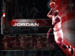 Best Michael Jordan Highlights