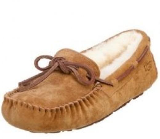 Ugg Dakota Slippers for Women
