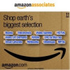 How to Successfully Make Money with Amazon Associates - Tips