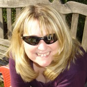Kassie Davidson profile image