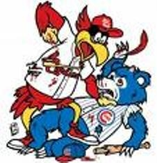 cards vs cubs