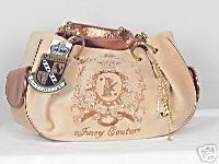 fake-juicy-couture-bag
