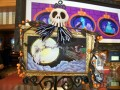 The Ultimate Nightmare Before Christmas Party Guide