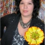 BluKatDesign profile image
