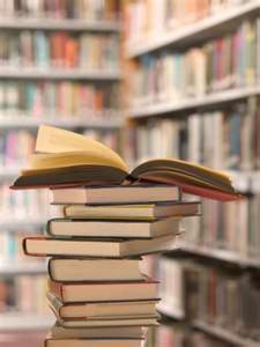 Buying your homeschool books