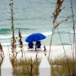A Destin, Florida Destination