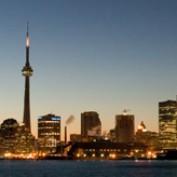Toronto12 profile image
