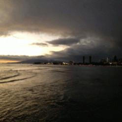 Ishinomaki, Sendai 2012 - My Experience