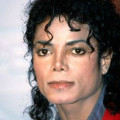 30 Facts About Michael Jackson