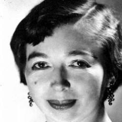 Rosemary Sutcliff, Storyteller