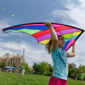 Best Kites For Kids