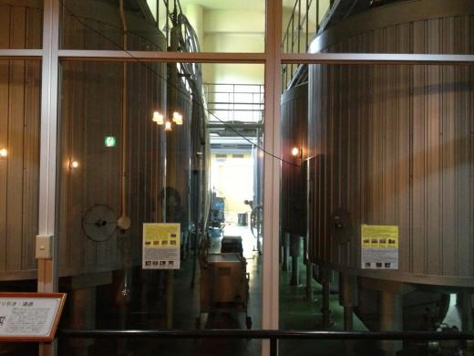 Wine Making Process (pic) 1.