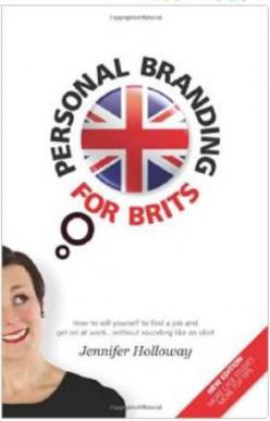 Personal Branding Tips - Jennifer Holloway