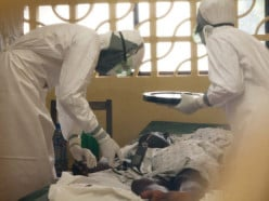 What are the Experimental Treatment Options for Ebola?