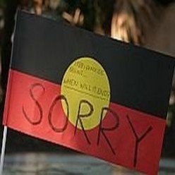 Should we change Australia Day to Invasion Day?