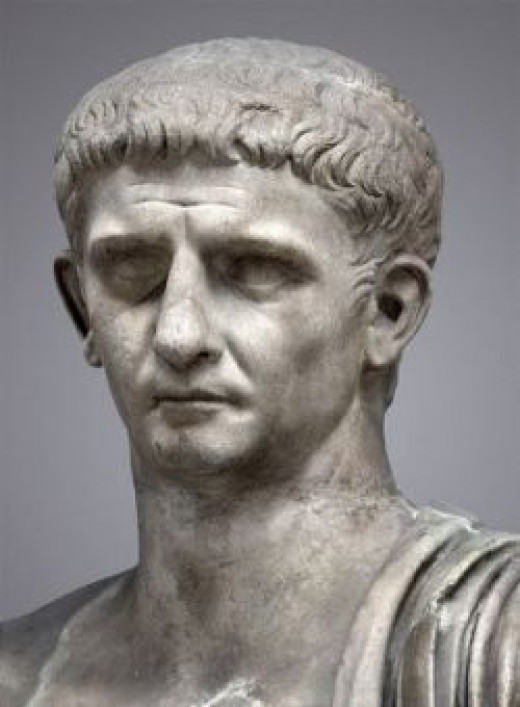 emperor Claudius | All the action from the casino floor: news, views and more