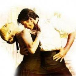 I Want to Tango!