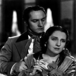 Elizabeth Barrett and Robert Browning a Legendary Love Story