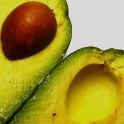 Using an Unripe Avocado : Recipes, Tips & Ideas