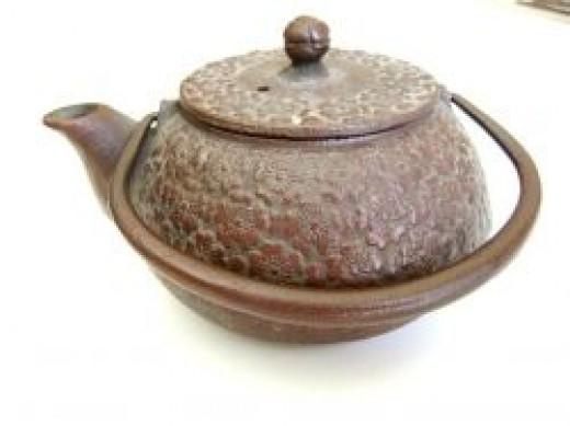 Green tea belly fat weight loss