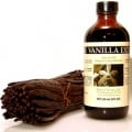 Bourbon Vanilla - Beans, Paste, Extracts & How to Use Them