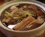 Bak Kut Teh - Herbal Pork Ribs Soup